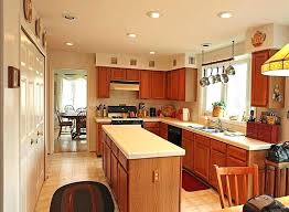 ideas for above kitchen cabinets soffit above cabinets above kitchen cabinets size of kitchen