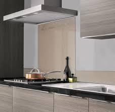 contemporary kitchen backsplash kitchen ideas contemporary kitchen backsplash