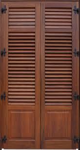 persiane legno infissi in legno persiana modello b2 p bi ts coreale palermo