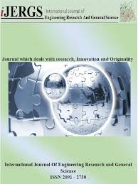 vol 2 issue 6 cloud computing scheduling computing