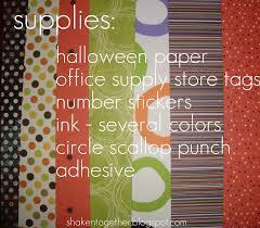 printable halloween scavenger hunt trick or treat treasure hunt halloween scavenger hunt