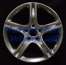 lexus is300 tires prices used lexus is300 wheels u0026 hubcaps for sale