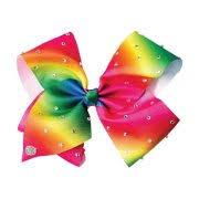 hair bows hair bows