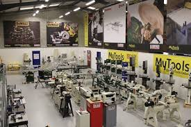 Woodworking Machines For Sale In Ireland by Power Tools Ronayne Plant Hire Electrical Stoves Dewalt Power