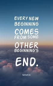 disney quote end of meet the robinsons top 50 new beginnings quotes and sayings