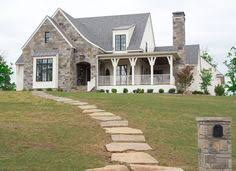 Southern Living Plans by Top 12 Best Selling House Plans House Exterior And Future House