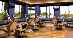 Used Office Furniture Mesa Az Nathan Davis Orthodontics Orthodontist Mesa Gilbert Chandler Az