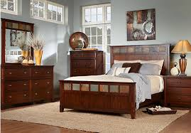 Rooms To Go Bedroom Sets King Rooms To Go Bedroom Sets Queen Interior Design
