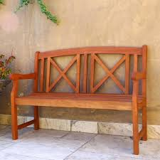 Outdoor Wooden Bench With Storage Plans by Storage Benches Youll Love Photo With Astonishing Outdoor Wooden