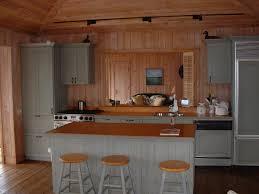 aspen log home floor plan by 1867 confederation