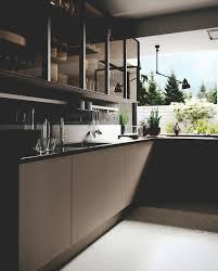 Freedom Furniture Kitchens Kitchen Design Custom Cabinets Modern Kitchens European