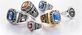 high school class ring companies rings firefighter rings jostens