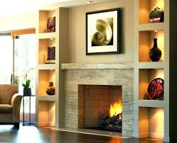 Electric Fireplace Heater Insert Electric Fireplace Logs Home Depot Fireplaces Portable Fire Places