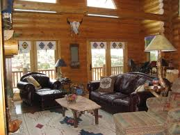 western home interiors western home decorating ideas sweet doll house