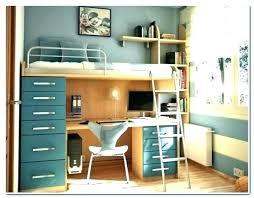 ikea space saving beds space saving bed away wit hwords