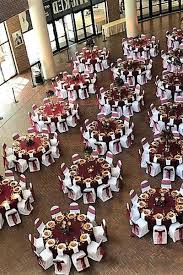 wedding venues peoria il peoria civic center weddings get prices for wedding venues in il