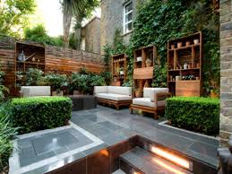 astonishing cool outdoor living spaces design decorating ideas