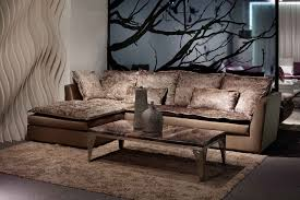 Western Couches Living Room Furniture Cowhide Sofas Couches Western Style Living Room Furniture Faux