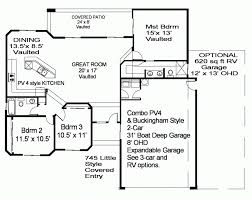 house plans with apartment attached apartments apartment garage house plans apartment
