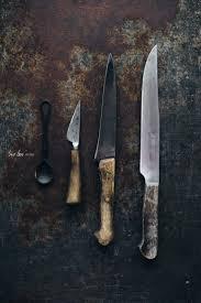 James Martin Kitchen Knives 14 Best Forged Chefs Knives Images On Pinterest Kitchen Knives