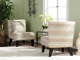 Occasional Armchairs Design Ideas Bedroom Accent Chairs Lightandwiregallery