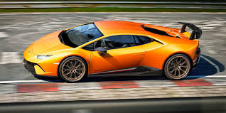 lamborghini car 2017 ferrari u0027s 812 superfast is its fastest most powerful car ever wired