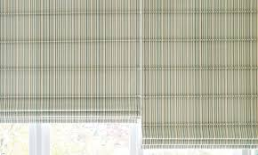 Images Of Roman Shades - roman shades styles defined hunter douglas