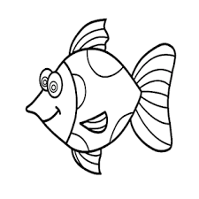 fish coloring book android apps google play