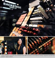 best makeup schools in usa makeup schools in usa fay