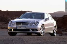 2006 mercedes e55 amg for sale 2003 2006 mercedes e55 amg buying a living legend