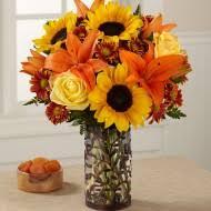 send flowers nyc send flowers nyc 24x7 flower shop yellez directory