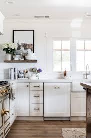 home depot design center nashville 396 best kitchen design ideas images on pinterest condo kitchen
