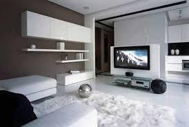 Cool Apartment Ideas Cool Studio Apartment Designs Small Studio Apartment Ideas