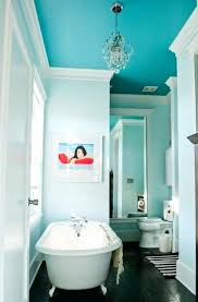 ceiling paint domino painted ceiling bathroom ceiling paint lowes