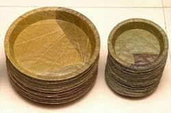 Buffet Plates Wholesale by Leaf Plate In Hyderabad Telangana Basango Plate Suppliers