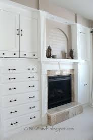 closets 50 of the best ikea rast hacks skinny dresser for closet