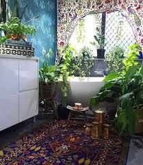 25 jungle bathroom ideas bathroom plants