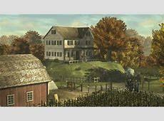 farmhouse movie farmhouse movie wiki elledecor