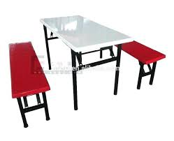 cheap tables for sale cheap restaurant tables dining and chairs table used cad block