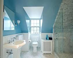 bathroom ideas for boys and bathroom ideas boys bathroom construction like the painted