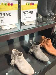 nordstrom uggs sale black friday best shoes boots of the nordstrom anniversary sale a slice of