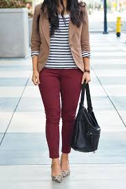 best 25 business casual ideas on business