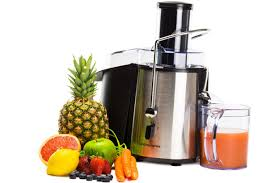 best deals jucier black friday 5 best juicers on the high street for 80 or less and the real