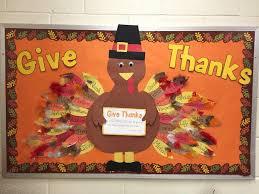 thanksgiving month terrific preschool years thanksgiving