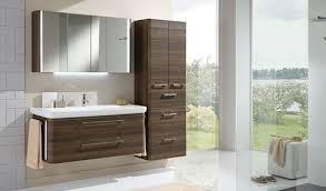 badezimmer m bel g nstig badmöbel badmöbel set jetzt kaufen arcom center
