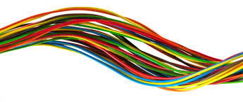 electrical wires u0026 cables d u0026 f liquidators inc