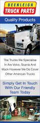 used volvo truck parts beenleigh truck parts truck parts 59 quarry rd stapylton