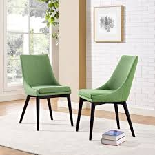 furniture green dining chairs elegant dining chairs mortise tenon