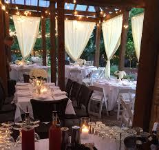 wedding venues in nashville tn rumours east venue nashville tn weddingwire tennessee