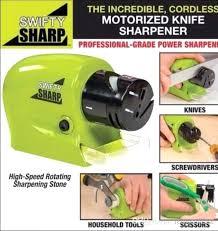 knifes crkt edgie self sharpening slip joint knife 2875 satin